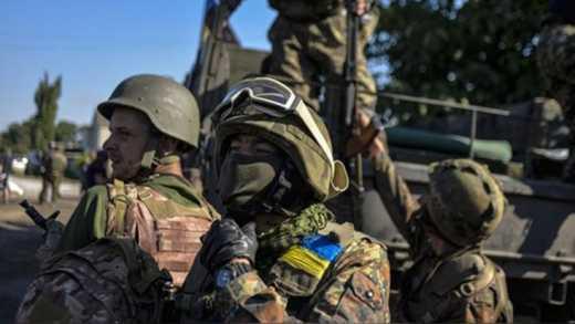 Заработать на «Опоблоке», чтобы помочь армии