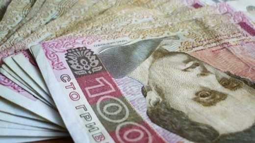 Предатели, которые платили налоги боевикам «Новороссии» с украинского бюджета, попались СБУшникам