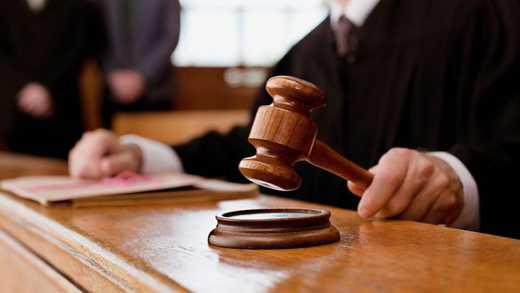 Россия ответит за нарушение закона Всемирной торговой организации