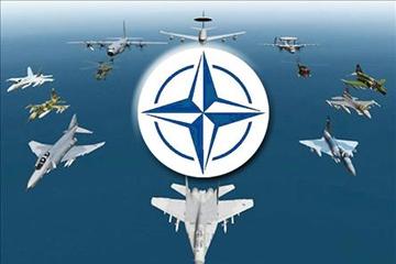 НАТО може збивати літаки Росії у разі загрози