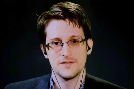 Известный разоблачитель США Эдвард Сноуден готов променять «нормальную» жизнь в России на заключение в Штатах.