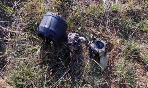 Військовий експерт: терористи перевіряють Україну, наносячи обстріли