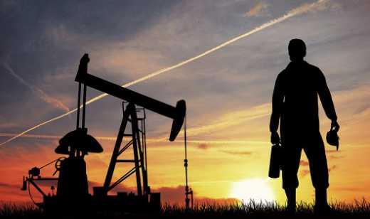 Европа значительно сокращает покупку нефти из РФ и отдает предпочтение арабским ресурсам