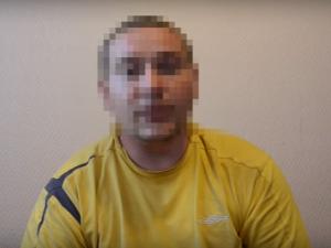 Экс-резидент ГРУ считает, что в России уже рухнул режим Путина