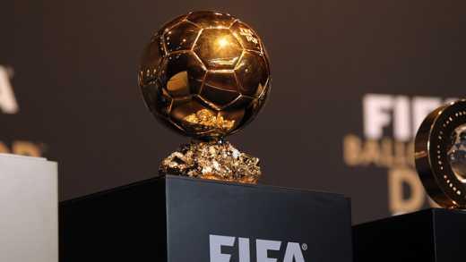 59 претендентів на звання найкращого гравця сезону 2014-2015