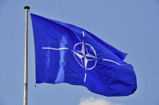 В Угорщині і Словаччині будуть створенні спецштаби НАТО