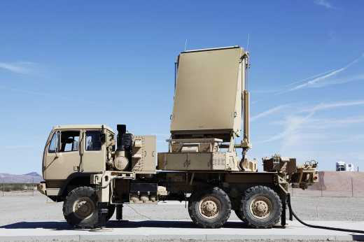 США надасть Україні оборонне озброєння