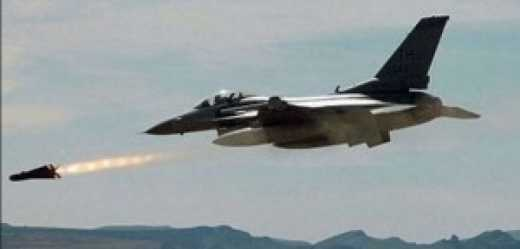 Израиль готов в случае необходимости нанести по Москве ядерный удар