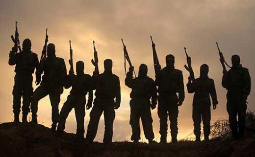 У Саудівській Аравії духовні лідери виступають за джихад проти Росії
