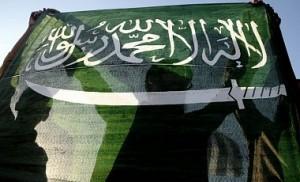 Саудовская Аравия предупредила РФ о последствиях действий в Сирии