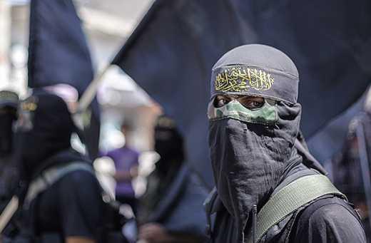 Аль-Каїда обіцяє Росії пекло терору, який не бачив навіть Афганістан
