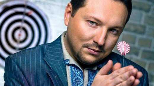 Кум Порошенка министр Юрий Стець решил уйти в отставку