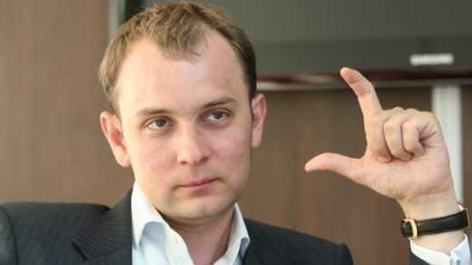 Пасенюк попросили Президента убрать Олега Ляшко из «Шусер Live»