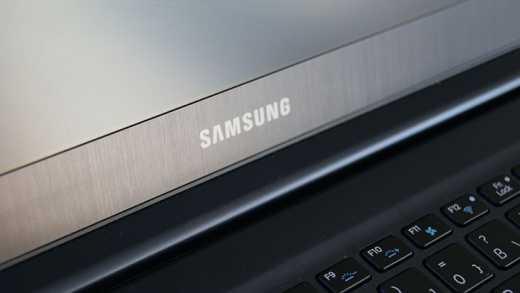 Samsung распустит работников в пользу роботов