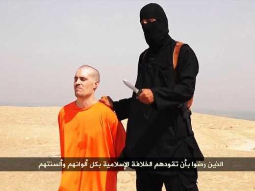 Исламисты не спешат зарабатывать на пленении русских, а казнят их на месте, – блогер