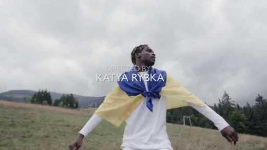 УЕФА одобрил лозунг «Слава Украине!» на форме украинской сборной