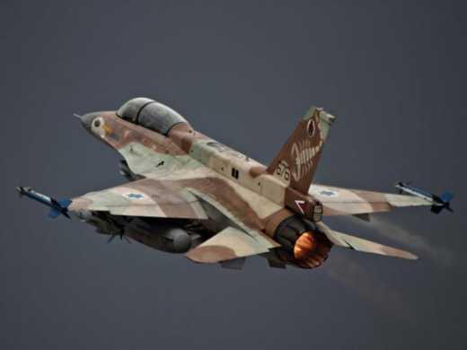 Почему Путин боится Израиль