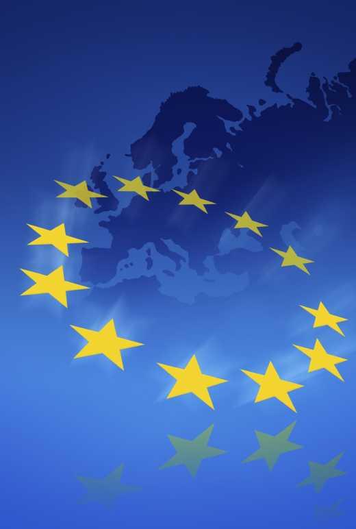 Євросоюз наочно показав причину введення санкцій проти Росії (інфографіка)
