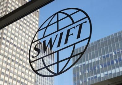 Канада може розглянути питання стосовно відключення Росії від системи SWFT