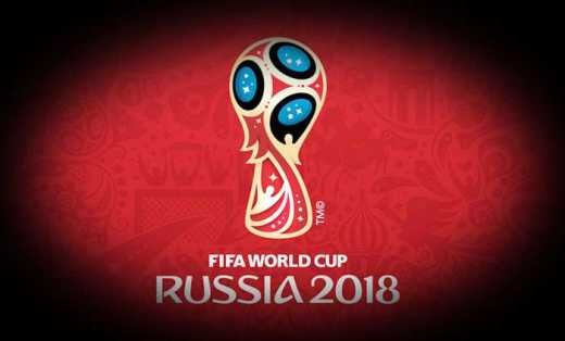 Блаттер: Росія прийматиме Чемпіонат світу через фальсифікацію голосування