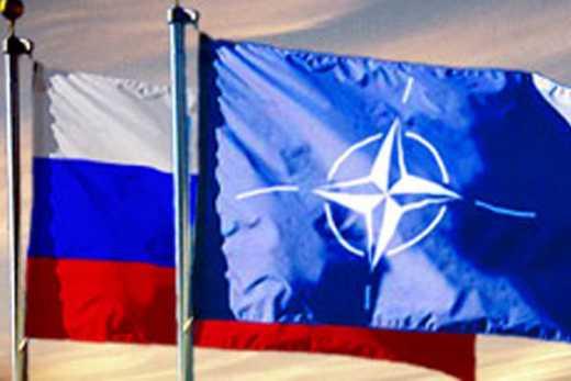 Генерал НАТО радить Росії не грати з Альянсом