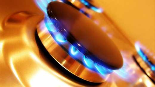 Газ подорожает минимум в два раза