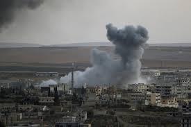 The Wall Street Journal: Росія та Іран переслідують різні цілі у Сирії