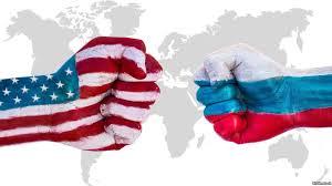 """The Washington Times розкрив навіщо Путіну потрібен """"американський ворог"""""""