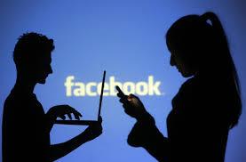 Facebook попереджуватиме користувачів, у разі перегляду їхнього акаунту збоку уряду