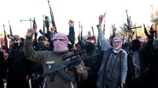 """Росія наживає нових ворогів: """"Армія ісламу"""" оголосила війну проти РФ"""