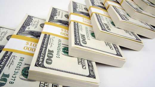 Украинцам дадут еще 1 млрд. в кредит