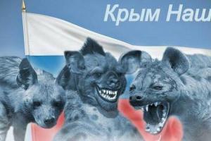 Новости Крымнаша. Выпуск #338 за 16.10.2015