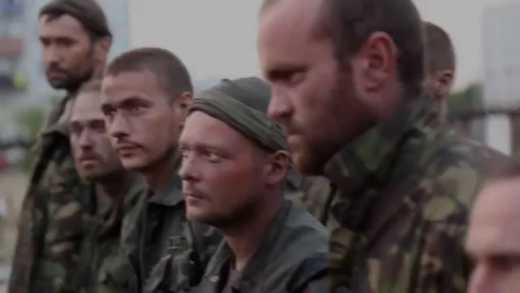 """Напоминание политикам кто где был? """"когда Харьков кровью харкал"""" (видео)"""