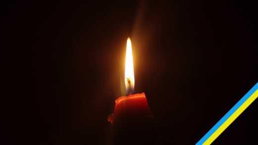 В зоне АТО погиб боец 3 батальона 93 бригады