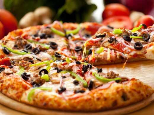 The Independent: Ученые назвали еду, которая вызывает эмоциональную зависимость