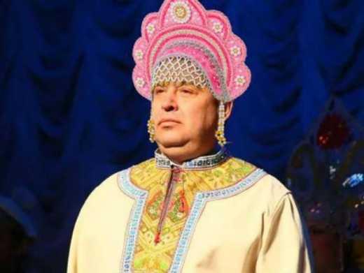 Плотницкий хочет объявить референдум о присоединении к России.