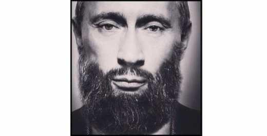 """ИГИЛ объявил России """"священную войну"""" всех мусульман по всему миру"""