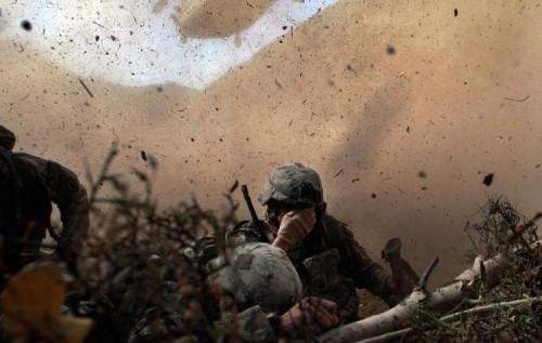Россия ввязалась в крупномасштабную войну, которая будет по своим последствиям страшнее Афганской