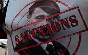 НАТО закликають до посилення санкцій проти Росії