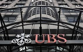 UBS та Credit Suisse почали масово закривати російські рахунки