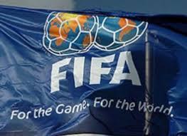 26 лютого пройдуть вибори президента ФІФА