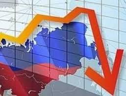 """Financial Times: ейфорія від """"Крим наш"""" у москвичів переростає на розпач"""
