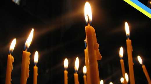 На Донбассе погиб украинский военный, еще трое – ранены