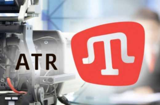 Проти власника кримського телеканалу ATR ФСБ відкрила кримінальну справу