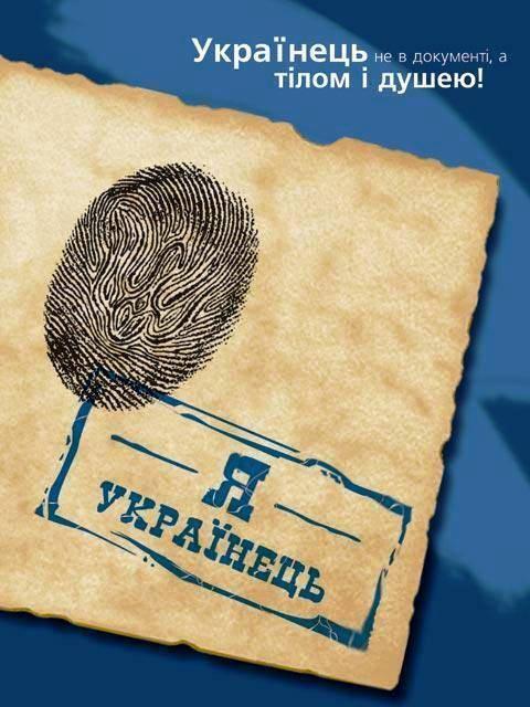 Новости Крымнаша. Выпуск #374 за 21.11.2015