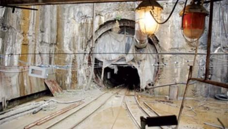 Боевики «ДНР» анонсировали начало строительства метро