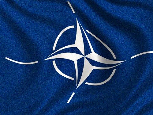 НАТО прийняв декларацію з метою припинити російську агресію