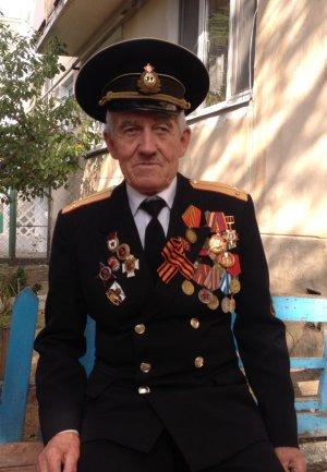 За поддержку РФ крымчанину отменили льготы, но выдали грамоту