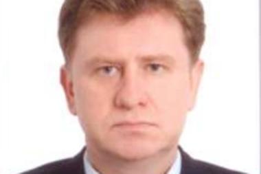 Скандальный ветеринар Вадим Симонов опроверг работу на правительство ДНР