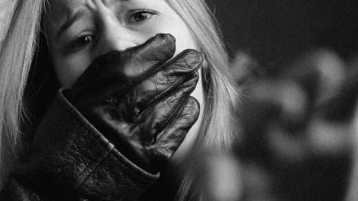 """Кубань: групповое изнасилование девочки чуть не """"замяли"""""""